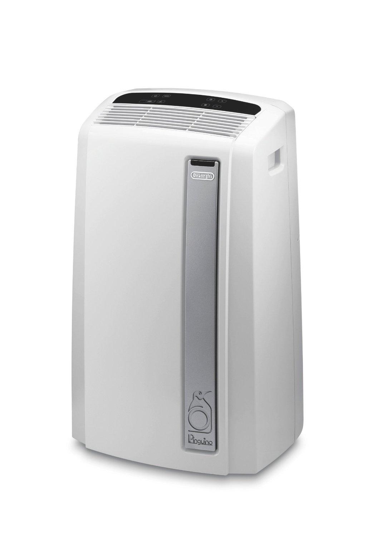 Miglior condizionatore portatile - De'Longhi PAC AN112 Silent