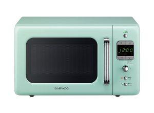 Daewoo KOR-6LBM