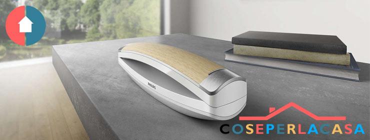 Migliore telefono cordless - Consigli acquisti