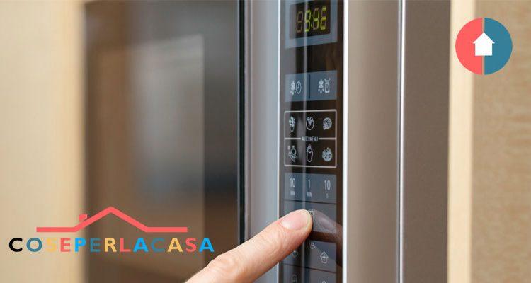 Miglior forno a microonde | Offerte e Prezzi | Consigli e guida 2019