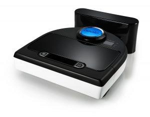 Miglior Robot Aspirapolvere - Neato Robotics 945-0174