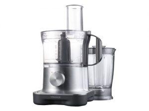 Miglior Robot da Cucina - Kenwood Multipro