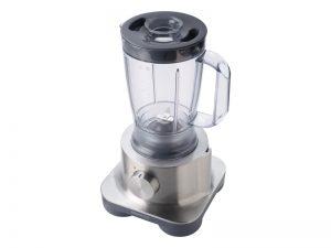 Miglior Robot da Cucina - Kenwood Multipro1