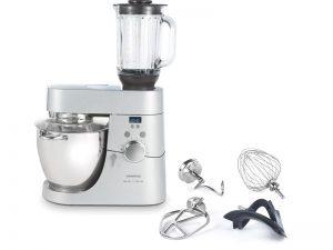Miglior Robot da Cucina - Kenwood2