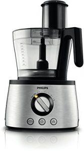 Miglior Robot da Cucina - Philips HR777800