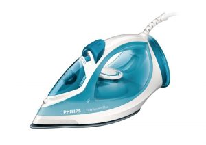 Miglior ferro da stiro - Philips GC204070 EasySpeed Plus