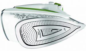Miglior ferro da stiro - Rowenta DW6020 ECO Intelligencee