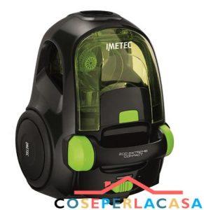 Miglior Aspirapolvere - Imetec Eco Extreme