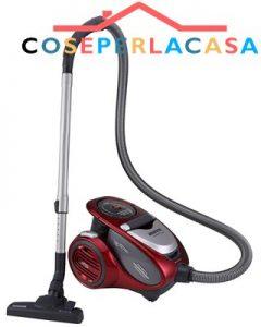 Miglior Aspirapolvere - Hoover XP 25