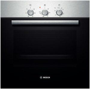 Miglior Forno da incasso - Bosch HBN211E0J