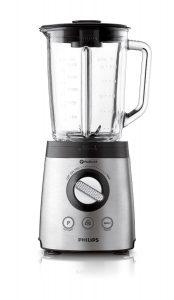Miglior Frullatore - Philips HR 2195