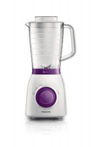 Miglior Frullatore - Philips HR2162