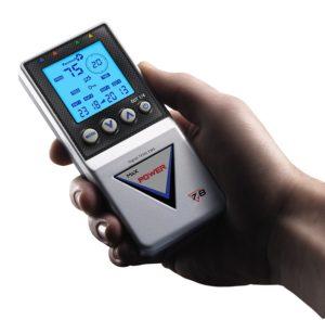 Elettrostimolatore - Tesmed Max 7.8 POWER