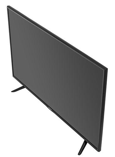 Hisense H43N5305 43 4K Smart TV