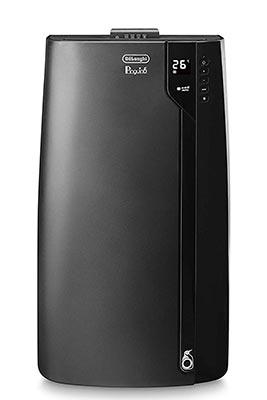 De'Longhi Pac EX120 Silent condizionatore portatile