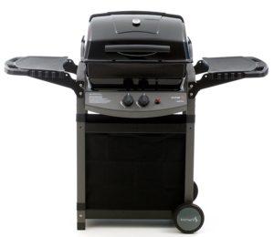 Miglior barbecue a gas - Sochef G20512