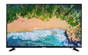 Samsung UE43NU7090UXZ televisoriT