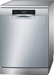 lavastoviglie Bosch Serie 8 SMS88TI36E