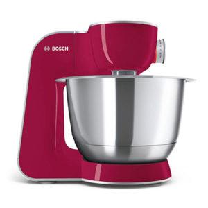 robot da cucina Bosch MUM58420