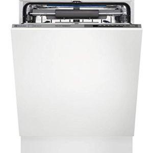 lavastoviglie Electrolux TT 824 R5