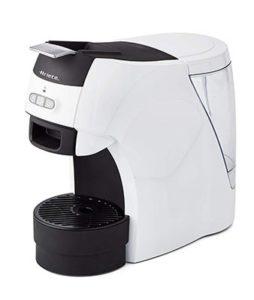 Ariete ESE 1301 macchina da caffè