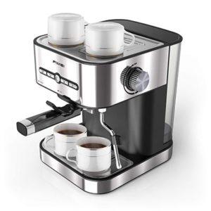 FIMEI Macchina Caffè