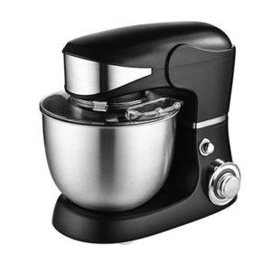 Venga! VG M 3014 robot da cucina