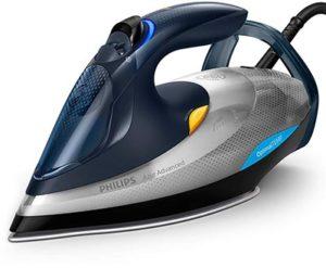 Philips GC4930/10 PerfectCare Azur Advanced ferro da stiro