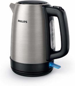 Miglior bollitore elettrico - Philips HD9350