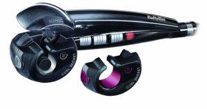 Migliori arricciacapelli - Babyliss C1300E