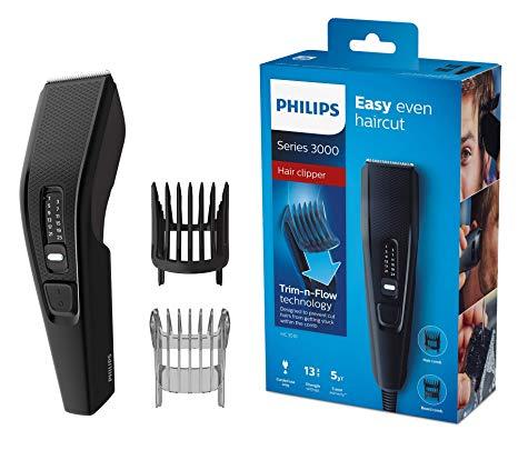 Migliori Tagliacapelli - Philips HC3510/15