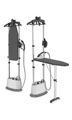 Stiratrice verticale di alta qualità