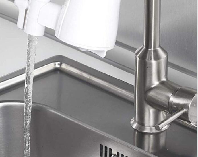 Migliori depuratori acqua