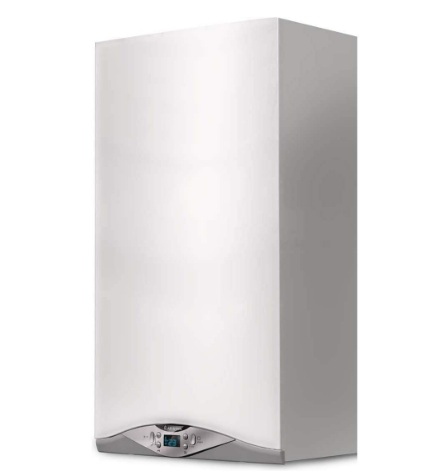Migliori caldaie a condensazione - Ariston MLN3300759