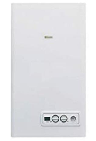 Migliori caldaie a condensazione - Beretta 20113788