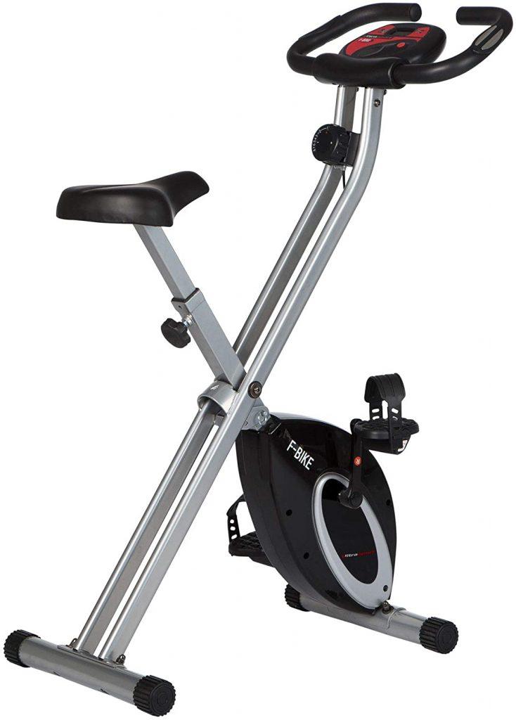 Miglior cyclette - Ultrasport F-Bike e F-Rider