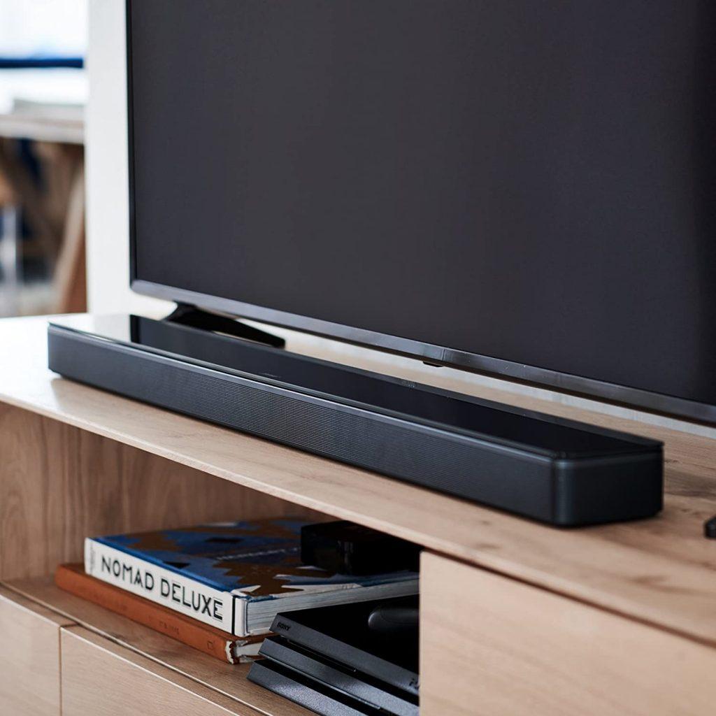 Migliore soundbar - Bose Soundbar 700