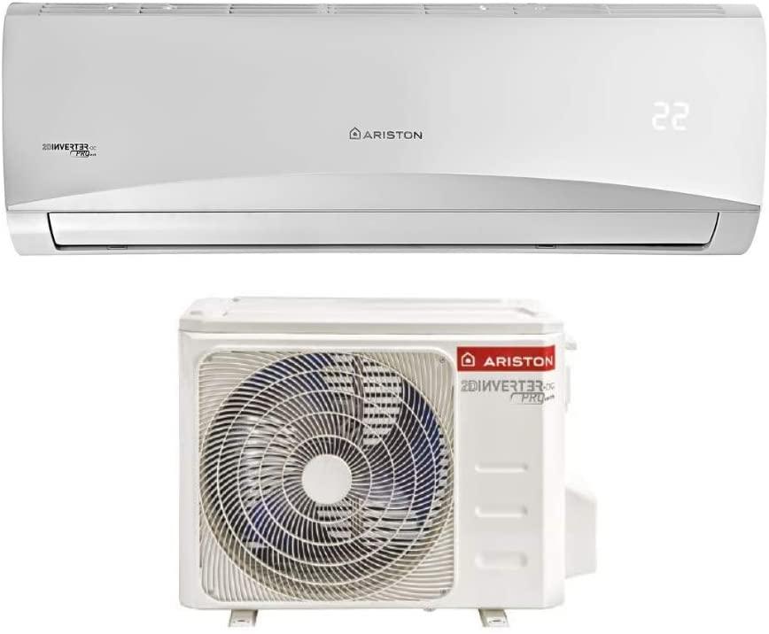 Migliori condizionatori fissi - Ariston 3381274